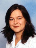 Sandra Behr