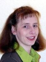 Silvia Böckmann