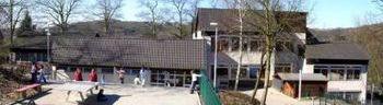 Grundschule Kuhstraße