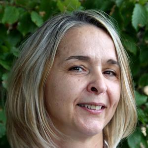 Maria Bartkowiak