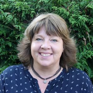 Sandra Weigert
