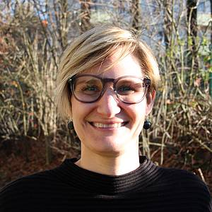 Elena Unterlöhner