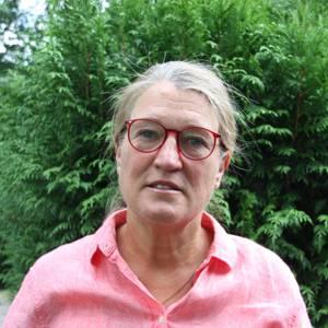 Iris Tannhof