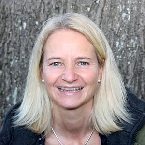 Karen Werding