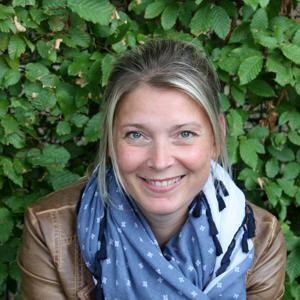 Kerstin Höing