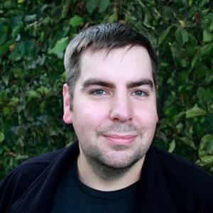 Kevin Preuschoff