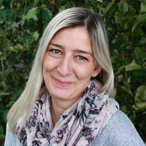 Sabrina Dimitriou