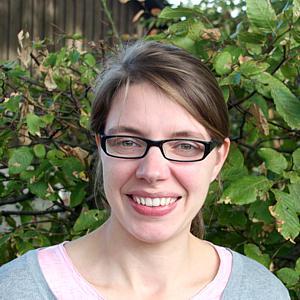 Miriam Fischer