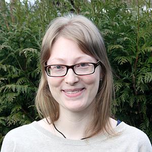 Saskia Philipps-Pliakos